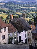 'the Old Farriers' - Shaftesbury Bed & Breakfast, Bed and Breakfast Accommodation, Shaftesbury