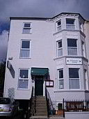 Silverstone House, Guest House Accommodation, Great Yarmouth