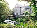 The Old Mill House, Bed and Breakfast Accommodation, Bridport
