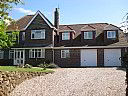 G & G B&B Nec, Bed and Breakfast Accommodation, Balsall Common