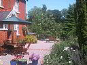 Manor Farm Bed And Breakfast, Bed and Breakfast Accommodation, Wrexham