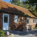 Thorns Farm B&B, Bed and Breakfast Accommodation, Grantham