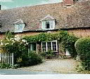 The Old Cottage, Bed and Breakfast Accommodation, Faversham