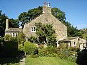 Bridge End Farm Guest House, Guest House Accommodation, Skipton