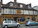 The Royal Oak, Inn/Pub, Weymouth