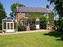 Hornfield House, Bed and Breakfast Accommodation, Wisbech