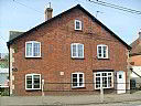 The Old Post Office, Bed and Breakfast Accommodation, Sturminster Newton