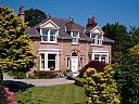 Marsule Bed & Breakfast, Bed and Breakfast Accommodation, Dingwall