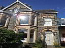 Fitz Guest House, Bed and Breakfast Accommodation, Keswick