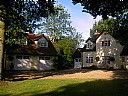 Whitecroft Bed And Breakfast, Bed and Breakfast Accommodation, Bishops Stortford