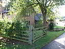 Monks' Barn Farm, Bed and Breakfast Accommodation, Stratford Upon Avon