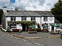 Caradon Inn, Inn/Pub, Liskeard