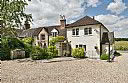 Cleaver Cottage Bed & Breakfast, Bed and Breakfast Accommodation, Andover
