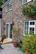 Buzzard Heights, Bed and Breakfast Accommodation, Bridgwater