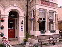 Vernon Villa Guesthouse, Guest House Accommodation, Bridlington