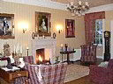 Durn House, Guest House Accommodation, Portsoy
