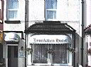 Lynnhaven Hotel, Small Hotel Accommodation, Blackpool