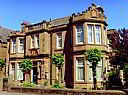 Rowanbank Guesthouse, Guest House Accommodation, Annan