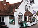Old Courthouse Inn, Inn/Pub, Colchester