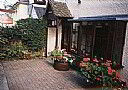 Fern Cottage Bed & Breakfast, Bed and Breakfast Accommodation, Ryde