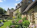 Guiting Guest House, Guest House Accommodation, Winchcombe
