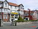 Sunnydowns Hotel, Small Hotel Accommodation, Rhos On Sea