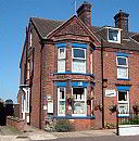 Spindrift Guest House, Guest House Accommodation, Great Yarmouth