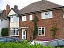 Appletrees, Guest House Accommodation, Stratford Upon Avon