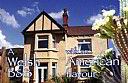 Mountain View B&B, Bed and Breakfast Accommodation, Port Talbot