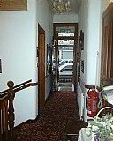 Edinburgh House, Guest House Accommodation, Edinburgh