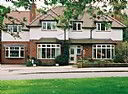 Ravencroft B&B, Bed and Breakfast Accommodation, Ripon