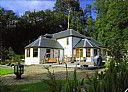 Southwood, Bed and Breakfast Accommodation, Pitlochry