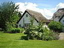 Hod Hill House, Bed and Breakfast Accommodation, Blandford Forum