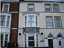 The Stamford, Bed and Breakfast Accommodation, Southport