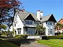 Cairn Bay Lodge, Guest House Accommodation, Bangor
