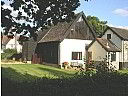 Oak Farm Barn, Guest House Accommodation, Bury St Edmunds