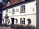 Hilborough Swan Inn, Inn/Pub, Thetford