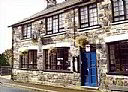 The Horseshoe, Bed and Breakfast Accommodation, Rhayader