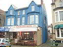 The Holmeleigh Hotel, Bed and Breakfast Accommodation, Blackpool