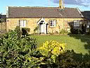 Chestnut Tree House, Bed and Breakfast Accommodation, Alnwick
