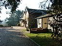 Beech Barns Guest House, Guest House Accommodation, Alton