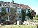 Thorne Cottage, Bed and Breakfast Accommodation, Yeovil