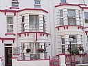 Apollo Guest House, Guest House Accommodation, Hastings