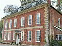 Plas Uchaf, Guest House Accommodation, Oswestry