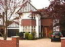 Langley Park, Bed and Breakfast Accommodation, Beckenham