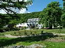 Onich Hotel, Hotel Accommodation, Ballachulish