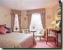 Georgian House, Bed and Breakfast Accommodation, Cheltenham