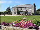 Cadson Manor, Bed and Breakfast Accommodation, Callington