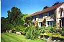 Shallowdale House, Guest House Accommodation, Helmsley