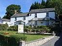 Llwyn Onn Guest House, Guest House Accommodation, Merthyr Tydfil